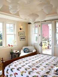 Room Decorating Ideas With Paper Bedroom Design Traditional Pink Kids Room Hanging Paper Lanterns