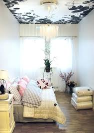 interior ceiling designs for home ceiling wallpaper ideas ceiling wallpaper ideas interior design
