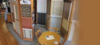 sandusky home interiors s h blinds floors shops homes blinds and floors
