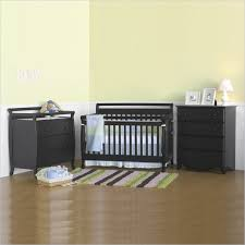 Convertible Cribs With Changing Table And Drawers Baby Furniture Buying Guide Nursery Buying Guide