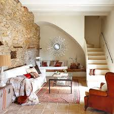 Narrow Stairs Design 60 Under Stairs Storage Ideas For Small Spaces Making Your House