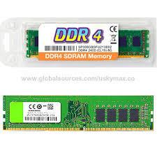 Memory 4gb Pc hong kong sar pc memory 4gb dram memory in 4gb 8gb 16gb desktop