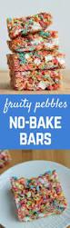 top 25 best halloween rice krispy treats ideas on pinterest 25 best fruity pebbles treats ideas on pinterest rice crispy