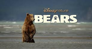 Animal Planet Documentary Grizzly Bears Full Documentaries - bears trailer disneynature gets grizzly in 2014 film