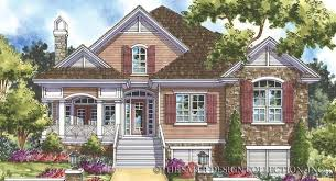 craftsman house design craftsman house plans house designs of the week sater design