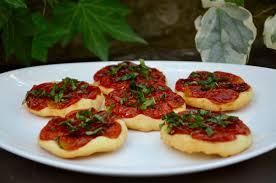 tomates cuisin馥s tomates cuisin馥s 100 images conserves de tomates pelées facile