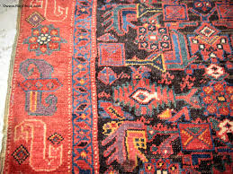 Scotchgard Wool Rug Cheap Synthetic Rugs What You Need To Know U2013 Rug