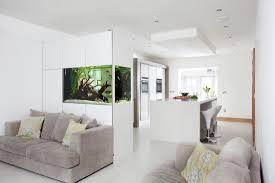 irish kitchen designs dukes kitchens home