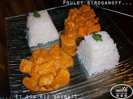 駘駑ents cuisine 駘駑ent cuisine ind駱endant 28 images la cuisine d alba curry