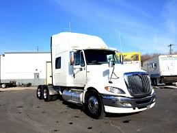kenworth w900 for sale in houston tx 2007 kenworth w900 tandem axle sleeper for sale 494373