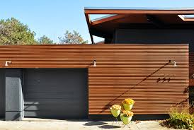 superb house in mohali punjab from architect iranews