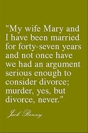 wedding quotes humorous marriage quotes 2017 inspirational quotes quotes
