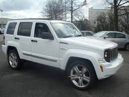 lifted jeep liberty download jeep liberty auto motorrad info