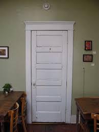 door lowes pvc trim lowes door trim door casing styles