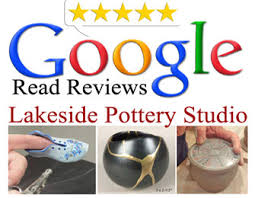 Check Out My 80 Pottery Repair And Restoration Of Ceramic Pottery Sculpture Professional