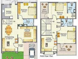 small bungalow floor plans collection small bungalow house plans indian photos best image