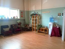 studio rental joy of pilates