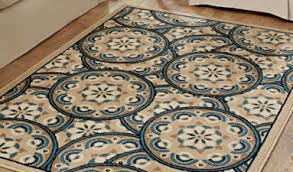 accent rugs and runners accent rugs walmart better homes and gardens rug runners better