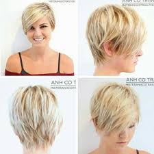 images of pixie haircuts with long bangs 10 cool pixie haircut with long bangs pixie cut 2015