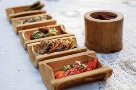 cuisine saine fr corée pratique la cuisine coréenne une cuisine saine et