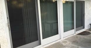 Patio Screen Doors Replacement by Door Sliding Patio Doors Nz Beautiful Screen Door Replacement