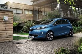 renault dezir blue eric feunteun renault u0027s future is electric by car magazine