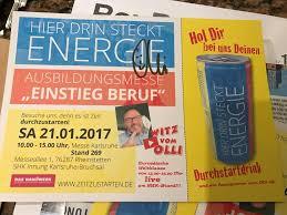 U Form K He Kaufen 2017 Ernst Wohlfeil Gmbh Bäder Und Haustechnik In Karlsruhe