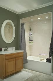 bathroom tub surround tile ideas amazing tiling a bathtub surround photograph ideas bathtub bathtub