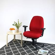 ergonomic office chairs designed for maximum support and comfort
