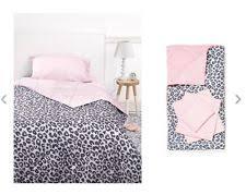 Victorias Secret Pink Comforter Victoria Secret Pillow Ebay