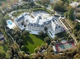 celebrity home gyms how expensive are celebrity homes luxury and lifestyles