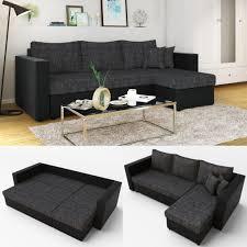sofa mit schlaffunktion kaufen sofas günstig kaufen real de