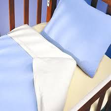 baby bed linen u0026 baby bedding at queenb