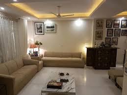 4 bedroom designer service apartment new delhi india booking com