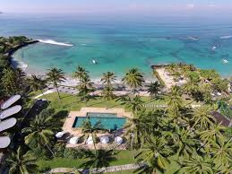 candi beach resort and spa hotels book now