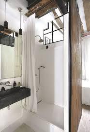 salle de bain provencale les 10 meilleures idées de la catégorie salle de bains brilliante