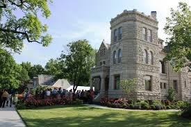 kc wedding venues wedding venues in kansas wedding venues wedding ideas and