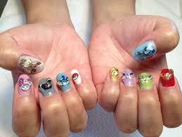 fall nail designs and colors choice image nail art designs
