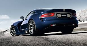 pictures of dodge viper 2017 dodge viper photo and gallery