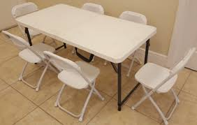 chair table rental table and chair rentals tables and chair rental in port