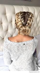 2 braids in front hair down hairstyle long natural hair best 25 two braid hairstyles ideas on pinterest braid headband