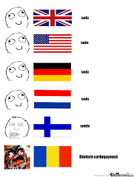 Language Meme - rmx different language by gxz95 meme center