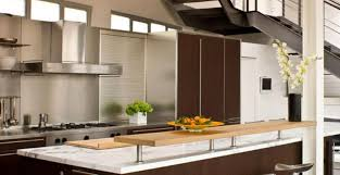 Simple Kitchen Island Ideas by Kitchen Kitchen Island With Sink Awesome Kitchen Island With