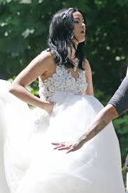 wedding dress ragnarok where you can buy s wedding dress from riverdale s season