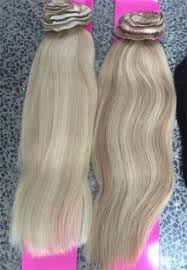 baby doll hair extensions colour comparison photos