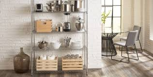 kitchen cabinet storage solutions diy pot and pan pullout kitchen organization