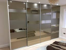 Wardrobes With Sliding Doors Bedroom Furniture Wooden Wardrobe Cabinet Modern With Mirror