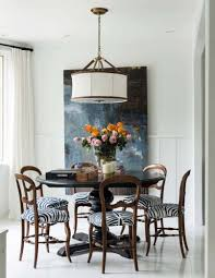 dining room shabby chic dining room with cozy family rooms also