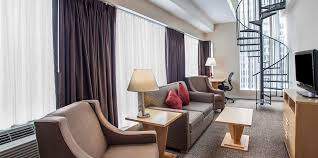 2 Bedroom Suite Hotel Atlanta 2 Bedroom Suite Hotel Chicago Impressive On Bedroom Intended