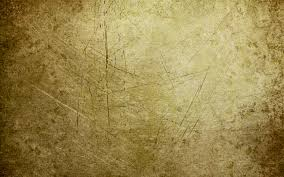 drywall texture and cleanses on pinterest idolza